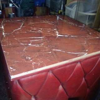 coffee table granite #09954166734