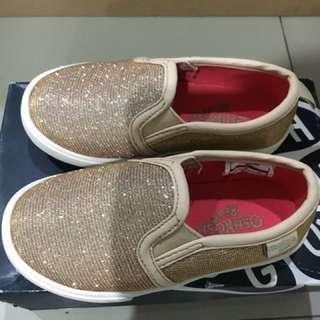 Oshkosh Kids Shoes asli
