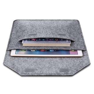SAVFY Laptop Sleeve Case Cover