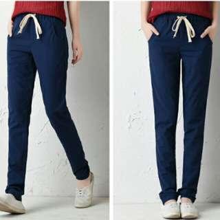 Pants instocks