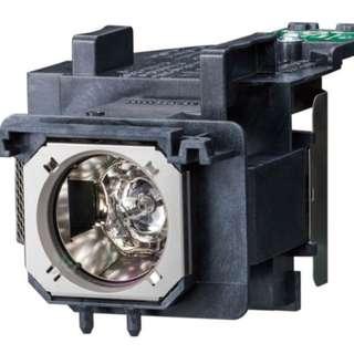 Panasonic Projector Lamp ET-LAV400