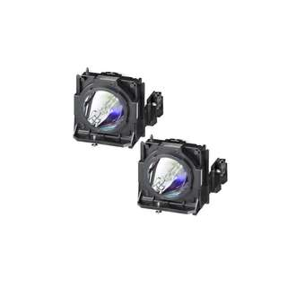 PROJECTOR LAMPS FOR PANASONIC DZ870