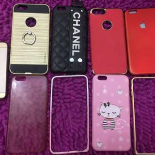 Aneka case for iPhone 6+