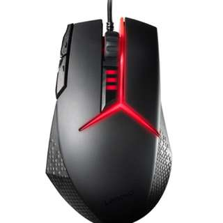 Special Edition Lenovo Gaming mouse
