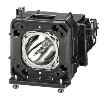 Panasonic Projector Lamps for PT-DZ870 Series Projectors
