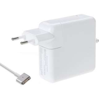Apple Macbook Charger Magsafe