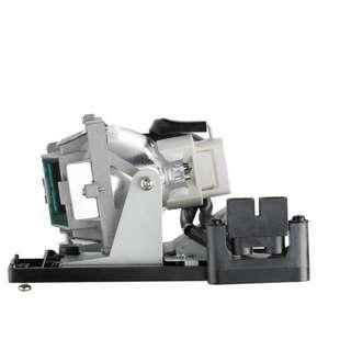 Vivitek Projector Lamps for D825-ES/ EX