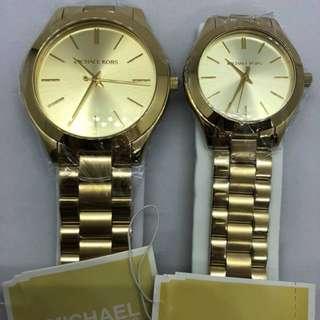 Micheal Kors Watch (Each)