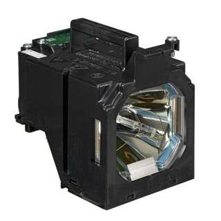 PANASONIC PROJECTOR LAMP FOR PT-EX16KU. SG seller
