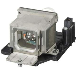 INFOCUS ORIGINAL SP-LAMP-061