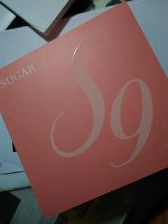 Sugar 手機S9 64GB