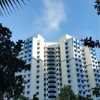 Boon Lay Dr Bk 217B new flat / Jurong West  Bk 864, 651B, 636, 535, 419 // Jurong East Bk 259, 101 Master/ Common Room for rent.