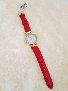 Original Anne Klein Watches