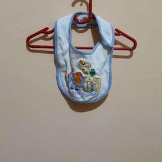 #MakinTebel lap bayi