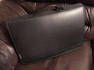 罕有太空記憶綿 15寸文件/MacBook/電腦袋