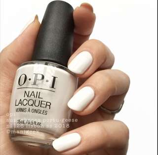 Opi L26 Suzi Chases Portu-geese