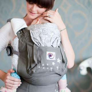 Ergobaby Galaxy Star Original