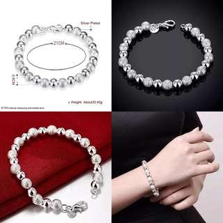 Women Bracelets & Bangles