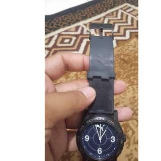 Jam Tangan PUMA (Original)