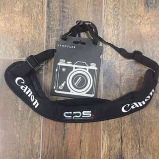 Canon CPS (Canon Professional Service) Crumpler Industry Disgrace