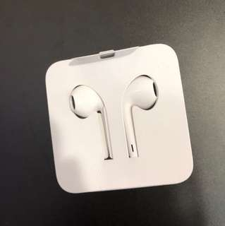 Apple Earpiece