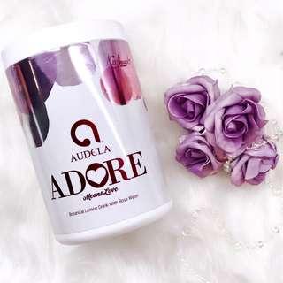 Audela Adore