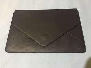 Notebook/Chromebook Sleeve