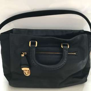 Prada bag (Price reduced to clear)