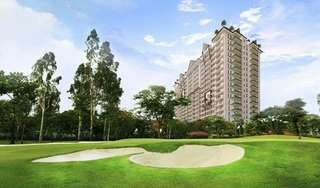 FOR SALE CONDOMINIUM IN VILLAMOR PASAY (BIGGER UNIT LAYOUTS)