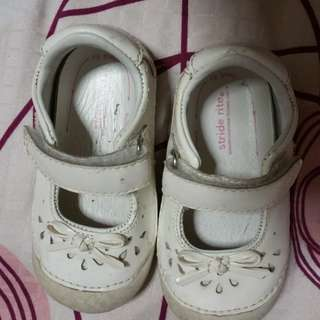 Stride Rite Shoes(5us)