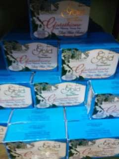 Glutathione Soap