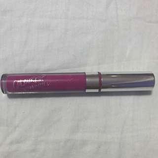 Colourpop - Lychee Matte Lipstick