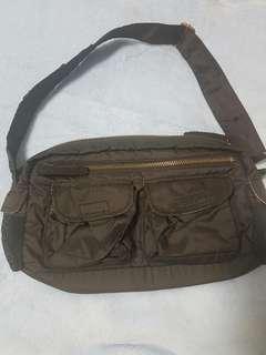 Gap small bag