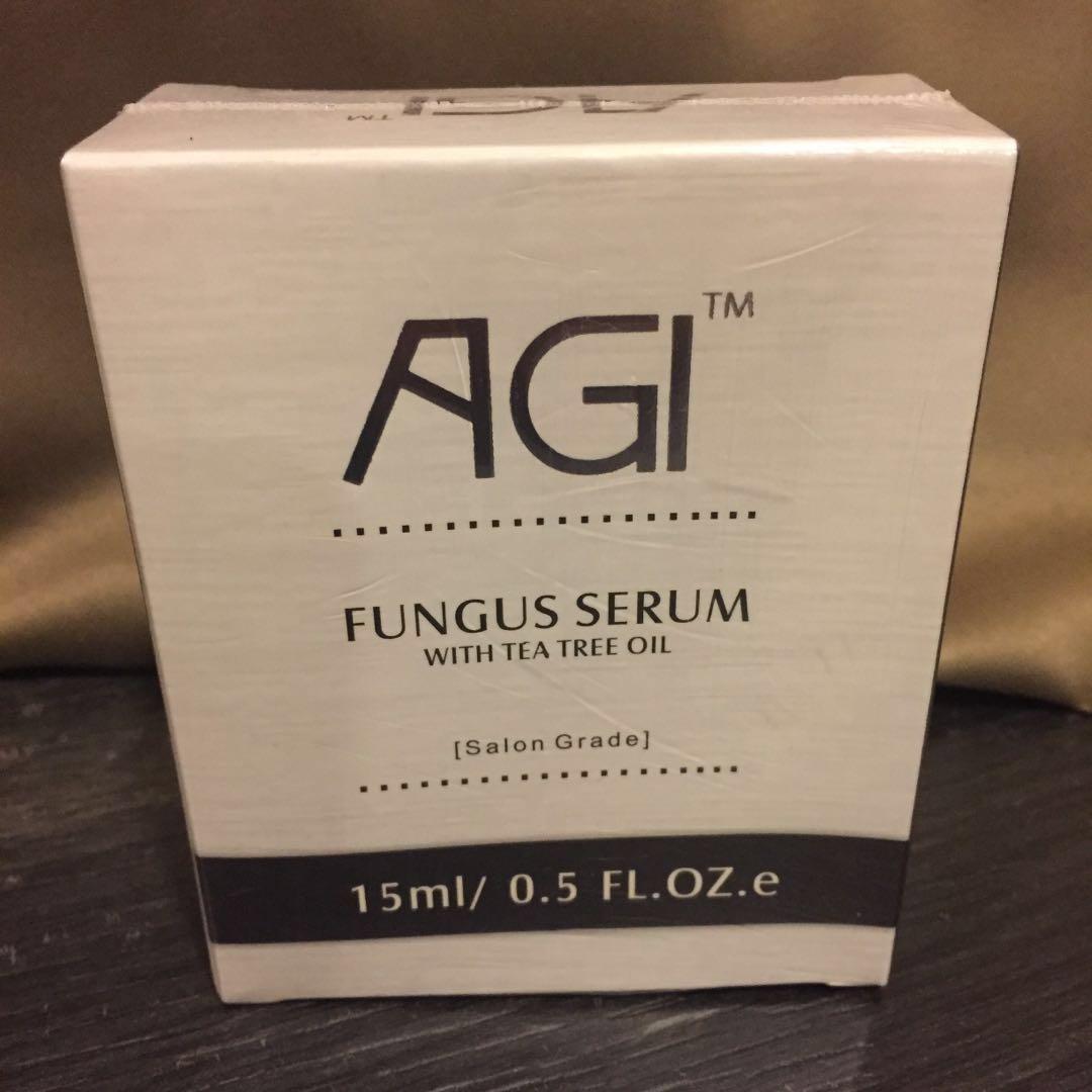 Fungi Brand New /& Sealed
