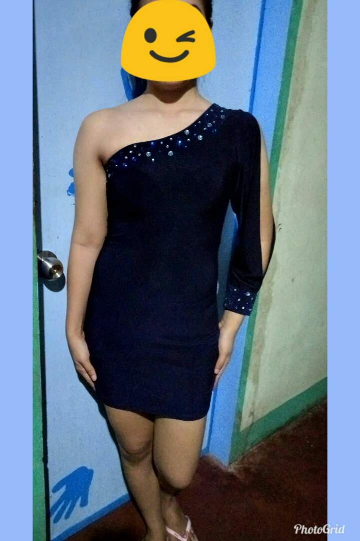 💋👗bodycon dress for party or special occations