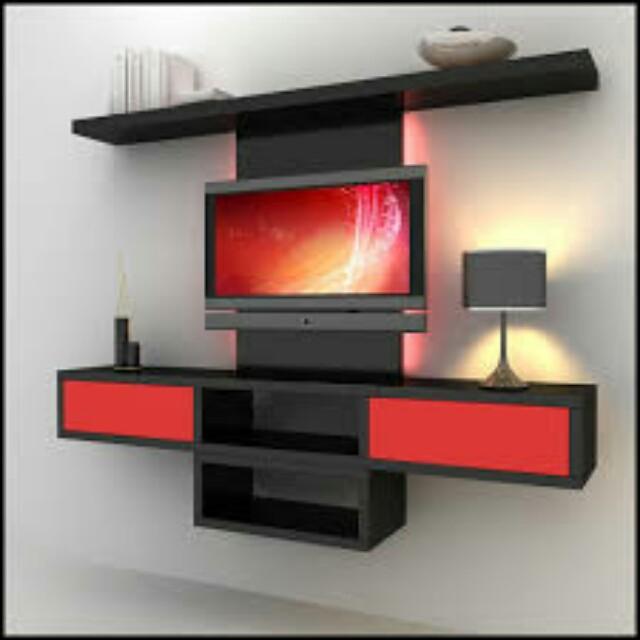 Buf Tv 867