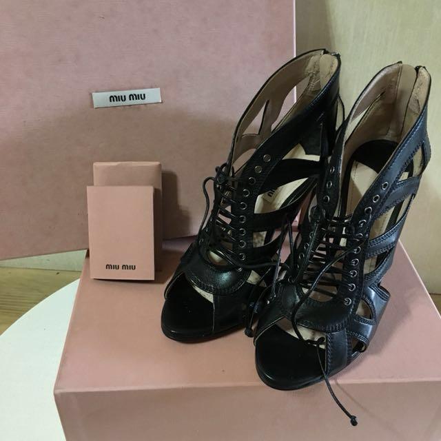 5e0e24d937ff Home · Women s Fashion · Shoes. photo photo ...