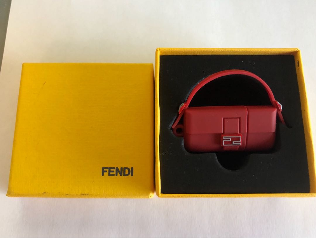 Fendi USB limited edition