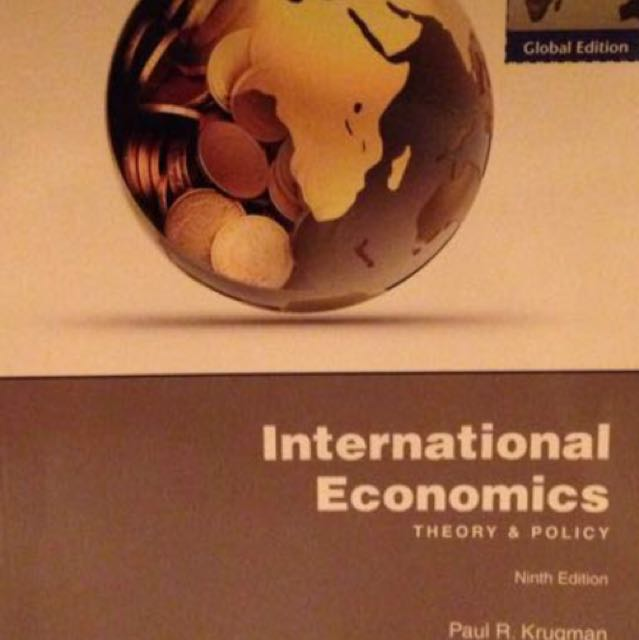 international_economics_1520500089_4d353