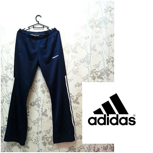 Like 🆕 Adidas Neo Track Pants