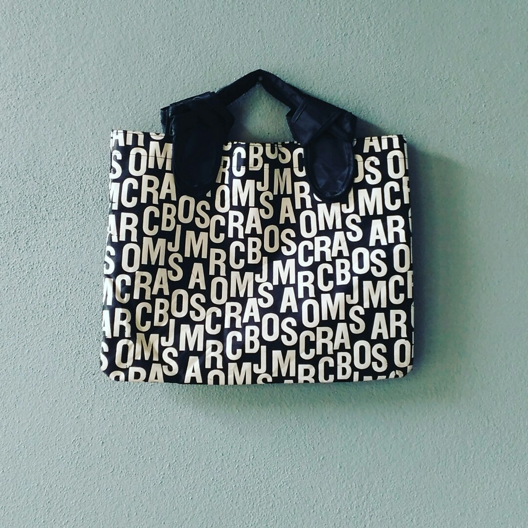 Marc jacobs totebag