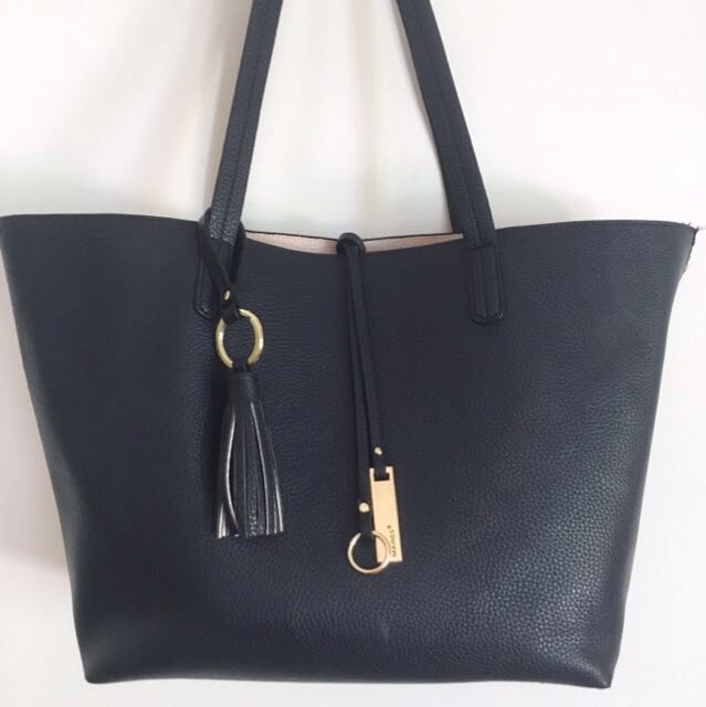 Marc's tote