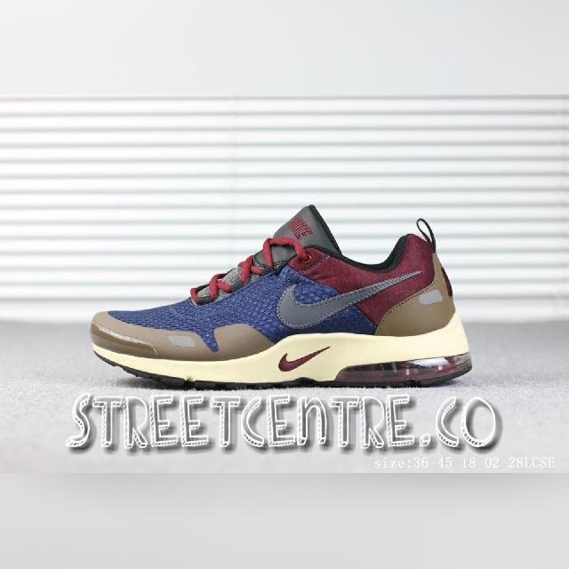 online store b070b 3b914 Nike Air Presto Flyknit Ultra