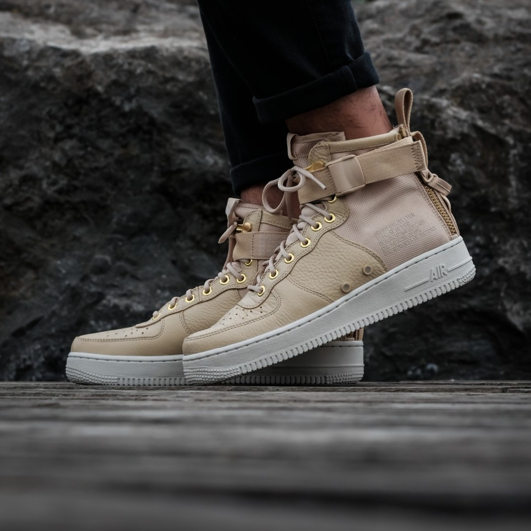 nike special field air force 1 kopen