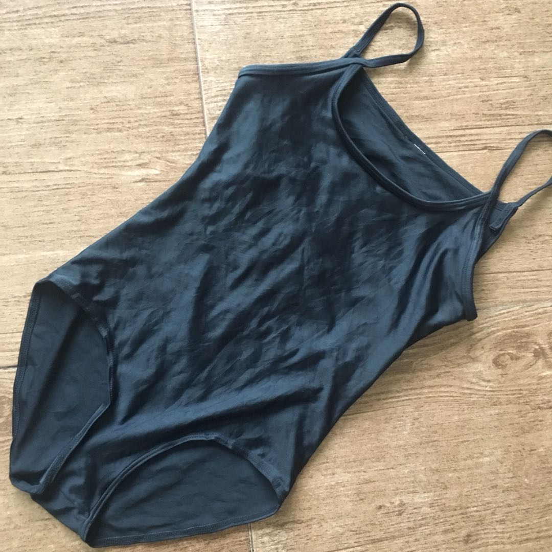 One Piece Swimsuit/ Swimwear