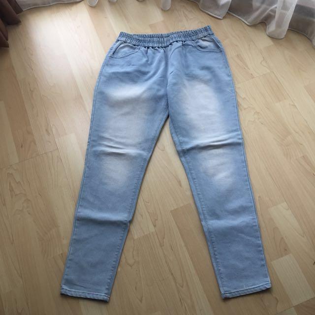 Preloved Celana Jeans 👖