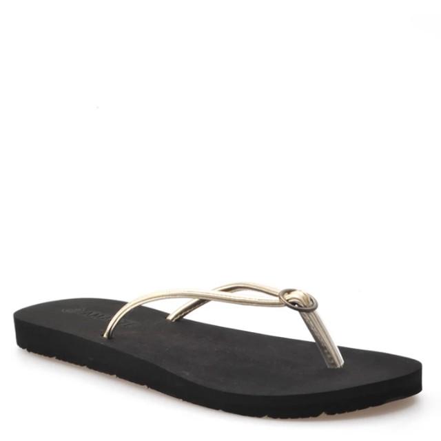 Sandal Amante