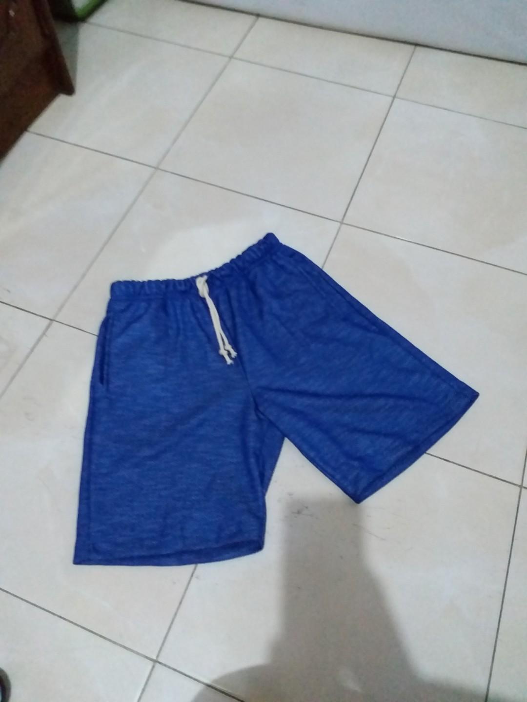 Shorts bagus banget