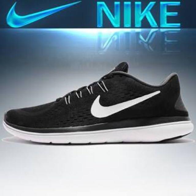 275d4205762d2 WMNS Nike Flex 2017 RN