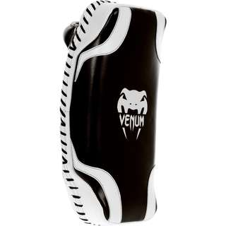 Authentic Venum Absolute Muay Thai Arm kick Pads (Black/Ice)